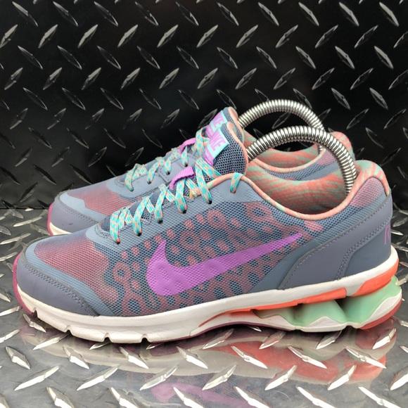 Nike Shoes   Nike Reax Run   Poshmark
